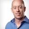 James Ranson, Director of Advertising